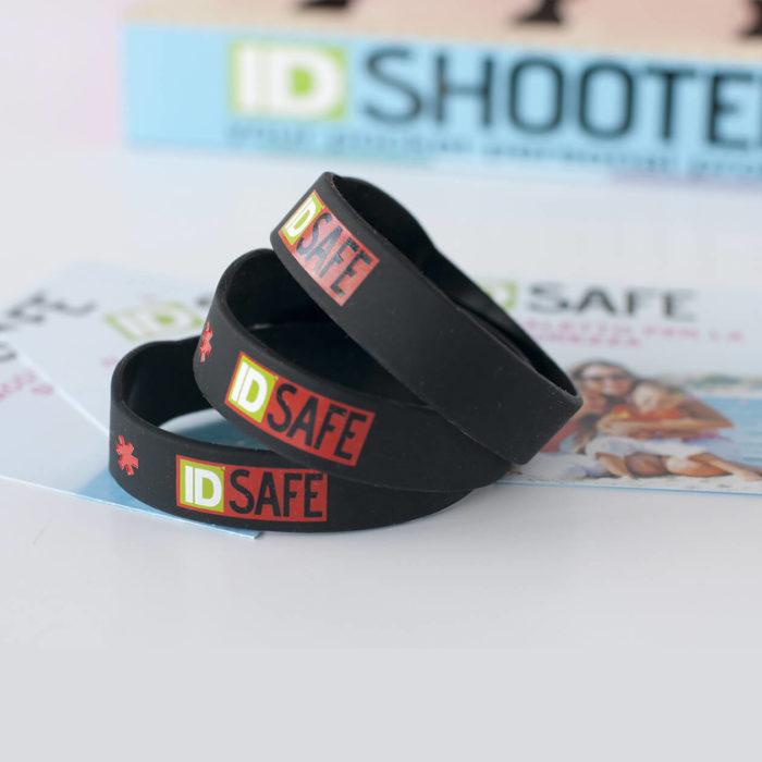 IDSafe
